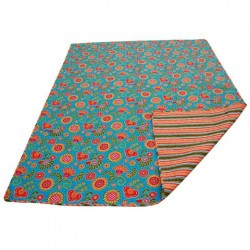 Gypsy Reversible Quilt