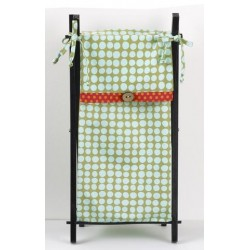 Nursery Hamper Lagoon Collection