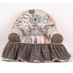 Penny Lane Baby's 1st Chair