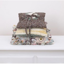 Penny Lane Pillow Pack