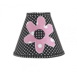 Cute Lamp Shade Girly Collection