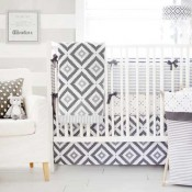 Bedding Crib Sets